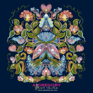 Folksy Floral Surface Pattern Design.png