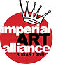 Imperial Art Alliance Logo FINAL 1.2.16.