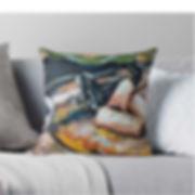 wine-cork-pillow.jpg
