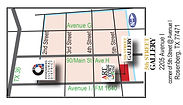 BIZ-CARD-map-only_3.4.15.jpg