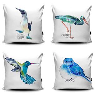 Four Birds Cushion Design.jpg