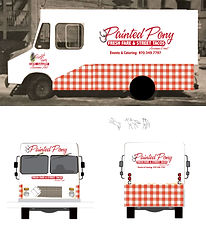 FOOD-TRUCK-SIGNS-red-check-graphics-1.jp