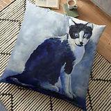 Cat-Pillow-RedBubble.jpg