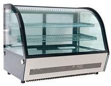 armoire frigorifique vitrine réfrigérée