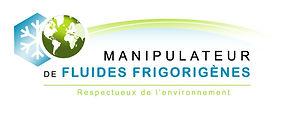ag'energie manipulation des fluides