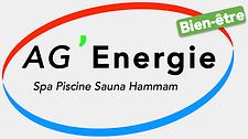 AG'Energie Bien Être