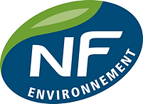 ag'energie environnement normes NF
