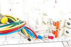 contrat d'entretien électrique entretien