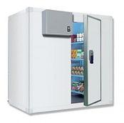 chambre froide armoire frigorifique