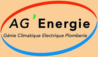 AG'Energie