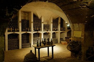 cave à vin hygrométrie monobloc mono-split