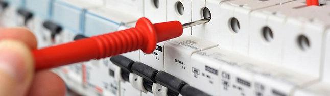 Contrat d'entretien électrique relamping BAES