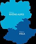 ag'energie Grenoble isère auvergne-Rhône-Alpes PACA