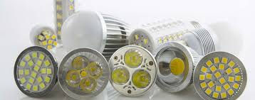 relamping led ampoule