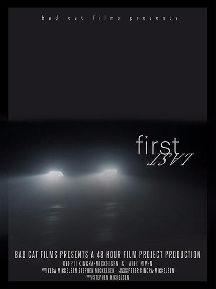 firstlast_poster_edited.jpg