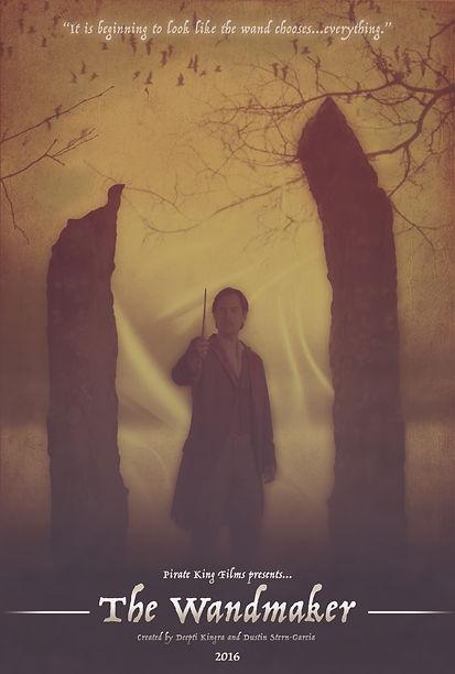 Wandmaker Original Poster.jpg