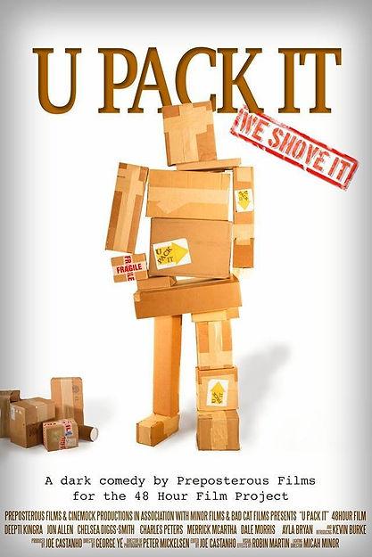 UPackIt Poster.jpg