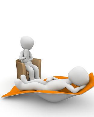 Psychologisch-psychiatrische Therapie SwissBeautyMed