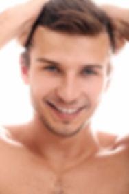 Männer Schönheitsoperationen Schweiz