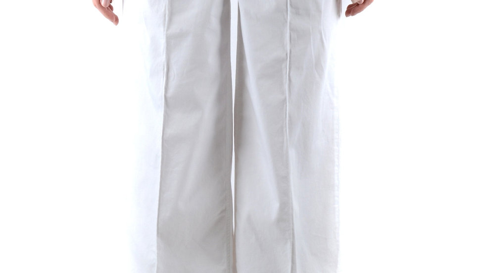 Trousers Fay