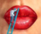 Lippenvergrösserung Schweiz