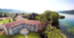 klinik-schloss-mammern_edited.jpg