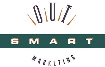 outsmart logo NEW.jpg