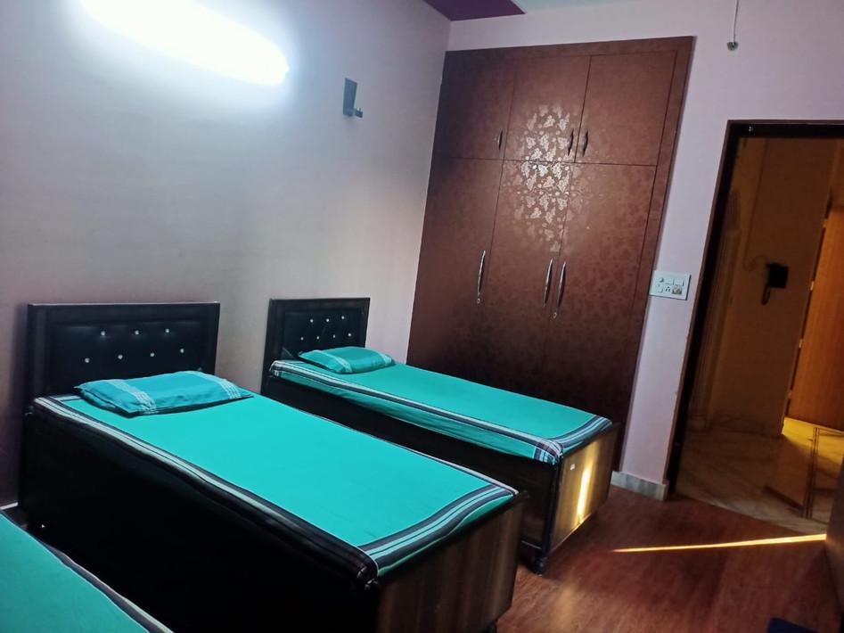 rehabilitation centre in delhi (2).jpeg