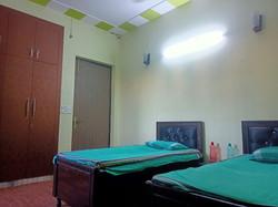rehabilitation centre in delhi (3)