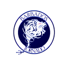 1607022782040 (1).png