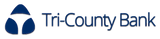 Logo-Tri-countybank-dropshadow-2.png