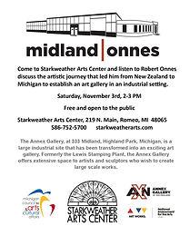 Midland Onnes-page-001.jpg