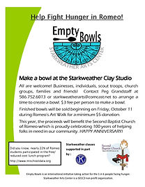 Empty Bowl Flyer 2019-page-001 (1).jpg