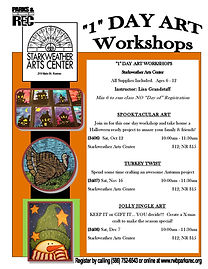 Fall 2019 Starkweather Art classes-page-
