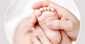 Tratamento tradicional infantil.jpg