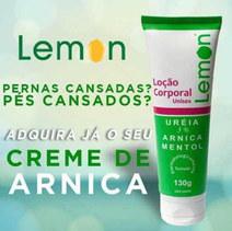 lo_o_lemon.jpg