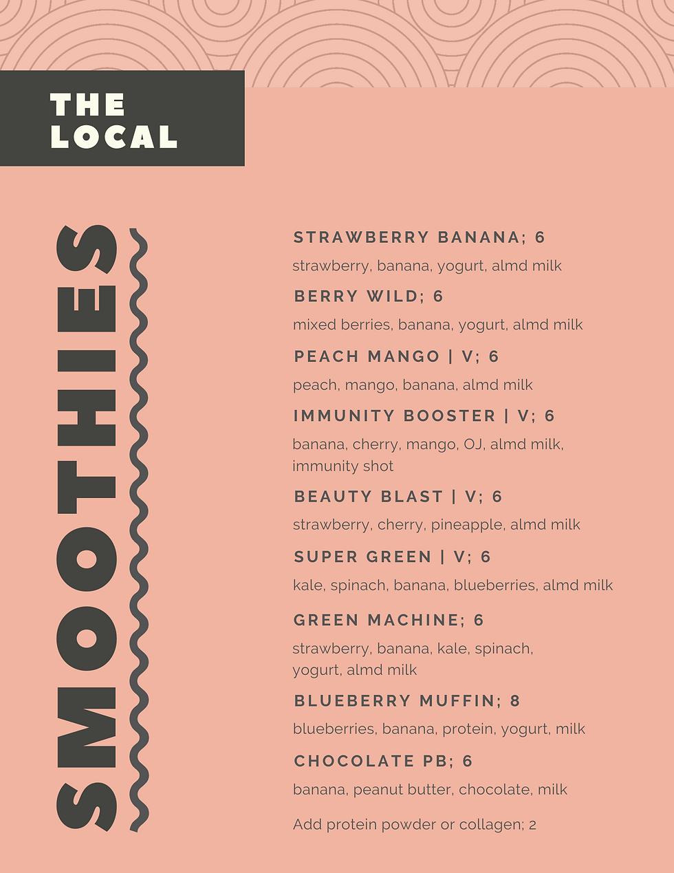 updated smoothie menu.png