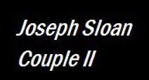 Joseph Sloan Biography