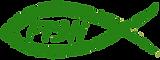 fish-logo-trans2_edited.png