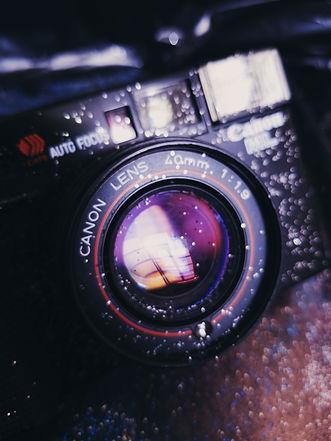 Canva - Black Camera.jpg