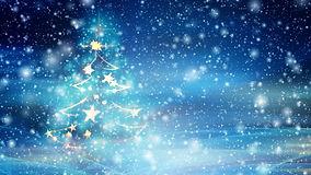 We bring hope at Christmas