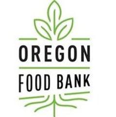 Oregon Food Bank Logo_edited.jpg