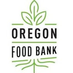Oregon Food Bank Logo_edited.jpg