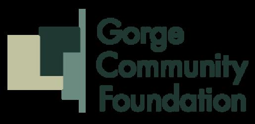 gcf_logo_stacked_web.png