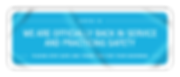 Arrow_Closed_Sign_Sticker_05_02.png