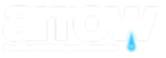 Arrow_Logo_WB.png