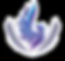 Default RSG Logo.png