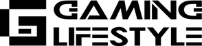 G6 Logo (Black with text).png