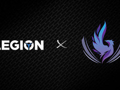 Lenovo partners with leading esports organization Resurgence to boost local gaming prowess