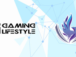 Welcome G6 Gaming Lifestyle, our new exclusive apparel partner and sponsor